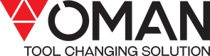 OMAN S.r.l. Logo